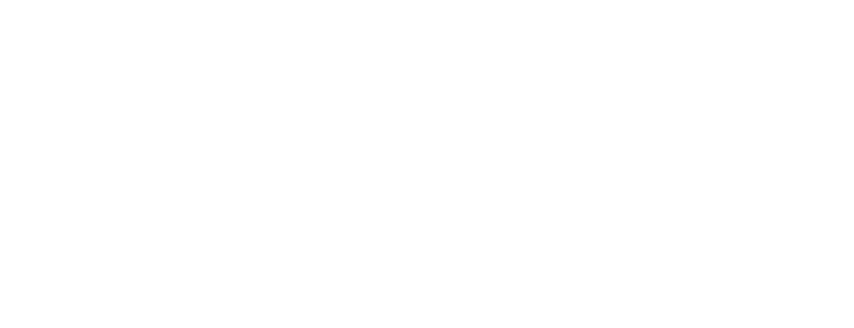 Lou Engle Ministries